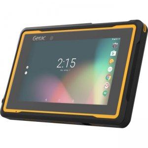 Getac Tablet ZD77J3DH5GBX ZX70