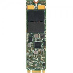 Intel E 7000s Solid State Drive SSDSC2MN240G701