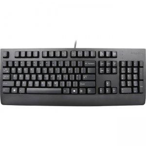 Lenovo Preferred Pro II Keyboard 4X37A09198