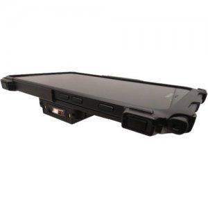 KoamTac 1D Laser Bluetooth Barcode Sled Scanner 381500 KDC470L