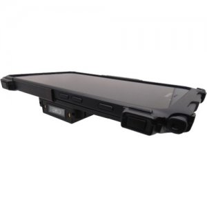 KoamTac 1D CCD Bluetooth Barcode Sled Scanner 381510 KDC470D