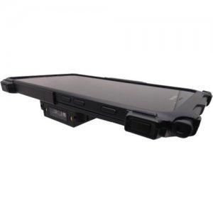 KoamTac Handheld Barcode Scanner 381520 KDC470C
