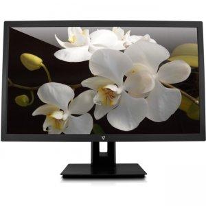 "V7 21.5"" FHD 1920 x 1080 IPS LED Monitor - Refurbished L215IPS-2NR"
