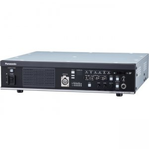 Panasonic Camera Control Unit (CCU) AK-UCU600PSJ