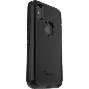 KoamTac iPhoneX OtterBox Defender SmartSled Case for KDC400/470 Series 365400