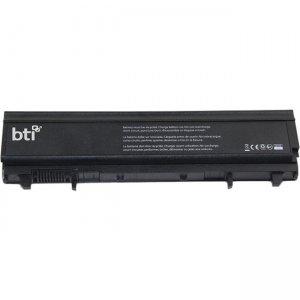 BTI Battery 451-BBIE-BTI