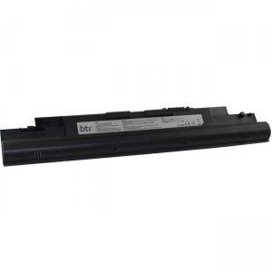 BTI Battery 312-1258-BTI