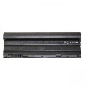 BTI Battery 312-1443-BTI
