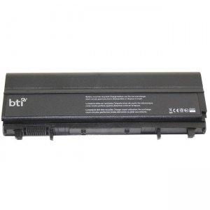 BTI Battery 451-BBID-BTI