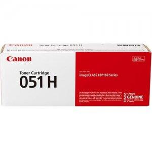 Canon Cartridge 2169C001AA 051H