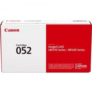 Canon Toner Standard 2199C001AA 052