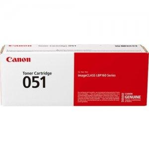 Canon Cartridge 2168C001AA 051