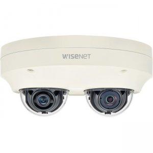 Hanwha Techwin 2M Multi-Directional Camera PNM-7000VD