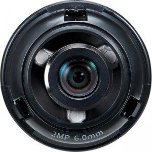 Hanwha Techwin PNM-7000VD Lens Module SLA-2M6000D