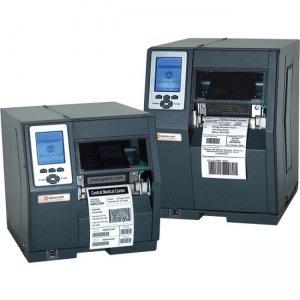 Datamax-O'Neil H-Class Label Printer C82-00-48001004 H-6210