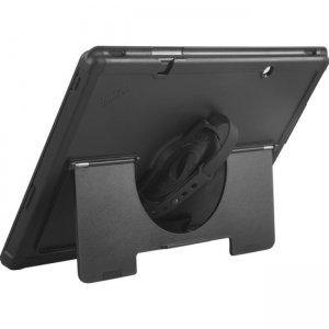 Lenovo ThinkPad X1 Tablet Gen 3 Protector Case 4X40Q62112