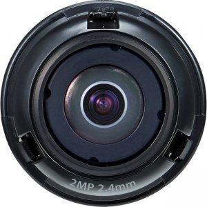Hanwha Techwin PNM-7000VD Lens Module SLA-2M2400D