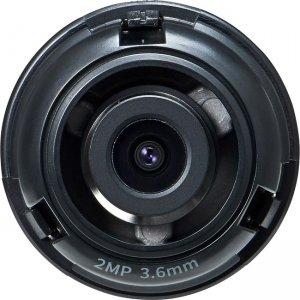 Hanwha PNM-7000VD Lens Module SLA-2M3600D