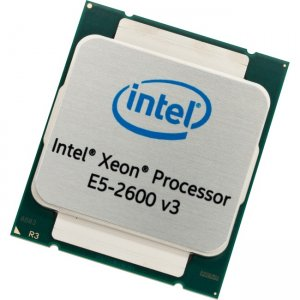 Intel-IMSourcing Xeon Dodeca-core 2.2GHz Server Processor CM8064401545904 E5-2658 v3