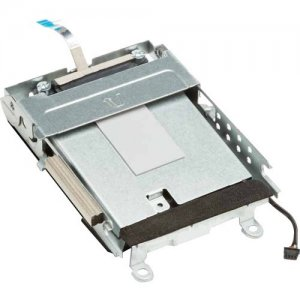 HP G4 Mini 2.5-inch SATA Drive Bay Kit 3TK91AT