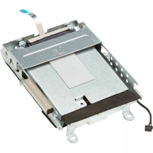 HP G4 Mini 2.5-inch SATA Drive Bay Kit 3TK91AA