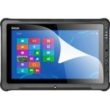 Getac Screen Protector GMPFXH