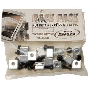 SKB Rack Mount Hardware 1SKB19-AC1