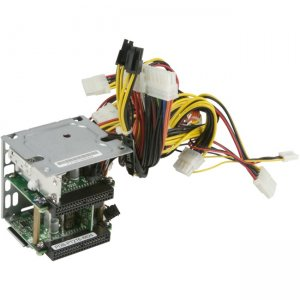 Supermicro 19-Pairs Power Distributor PDB-PT216-8824