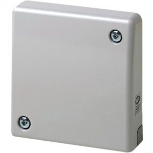Bosch Seismic Sensor Swivel Plate ISN-GMX-PZ