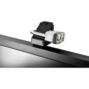 Peerless-AV Above Display SUF Security Lock Accessory ACC952
