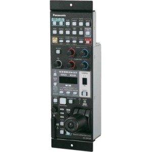 Panasonic Remote Operation Panel AK-HRP200GJ AK-HRP200