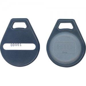 Bosch Wiegand Proximity Token (26-bit) D8236KF-10