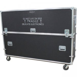 InFocus Lift Case for 70-inch or 75-inch Display CA-ATALIFT70