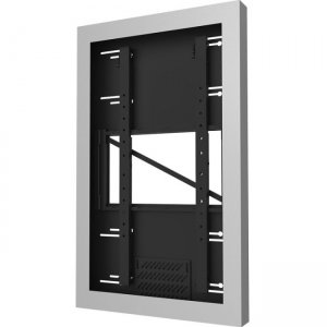 Peerless-AV Wall Kiosk Enclosure KIP655-S