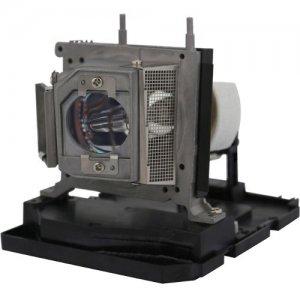 BTI Projector Lamp 20-01032-20-OE
