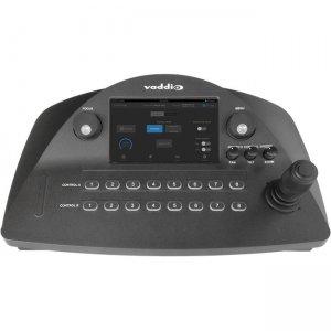 Vaddio Surveillance Control Panel 999-5750-000