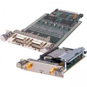 HPE Wireless Module JG742B