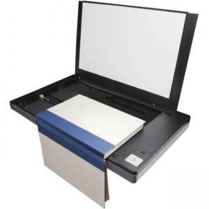 Kodak Alaris Scanner Flatbed Accessory 1199470