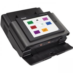 Kodak Alaris Scan Station Sheetfed Scanner 1877398 710