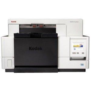 Kodak Alaris Scanner 1473230 i5650V