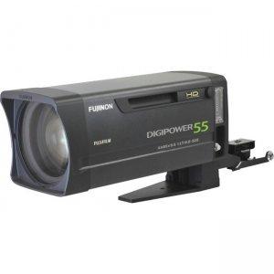 Fujifilm Zoom Lens XA55X9.5BESM-S5L XA55X9.5BESM
