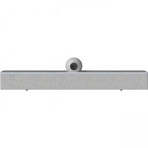 AMX Acendo Vibe Conferencing Sound Bar FG4151-00GR ACV-5100GR