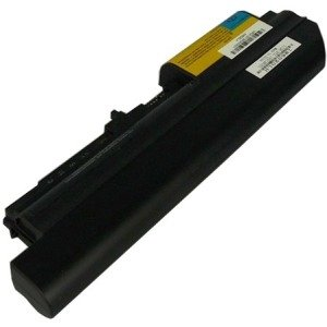 Lenovo Notebook Battery 42T4552