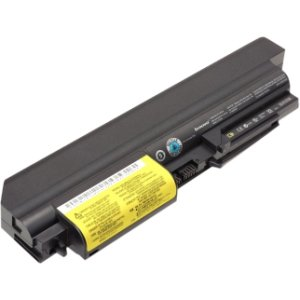 Lenovo Notebook Battery 42T5262