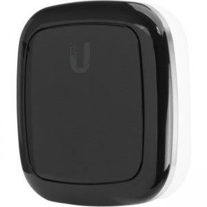 Ubiquiti UFiber Nano G UF-NANO