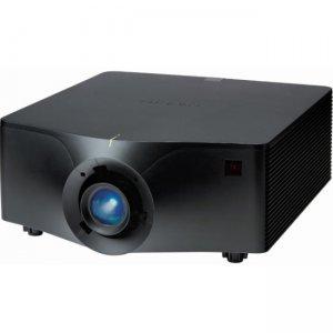 Christie Digital Long-life Laser Projector 140-041106-01 DWU1075-GS