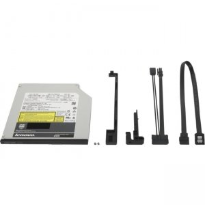 Lenovo ThinkCentre Tower 9.0mm DVD Burner - M710t 4XA0Q13112