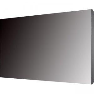 LG Digital Signage Display 55VH7B-A