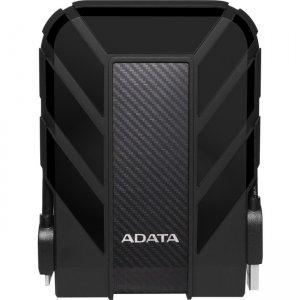 Adata HD710 Pro External Hard Drive AHD710P-5TU31-CBK