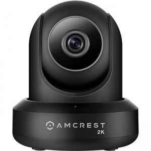 Amcrest ProHD Camera (Black) IP3M-941B